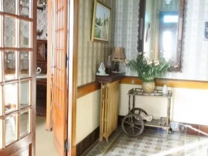 Sale house / villa Romans sur isere 195000€ - Picture 7
