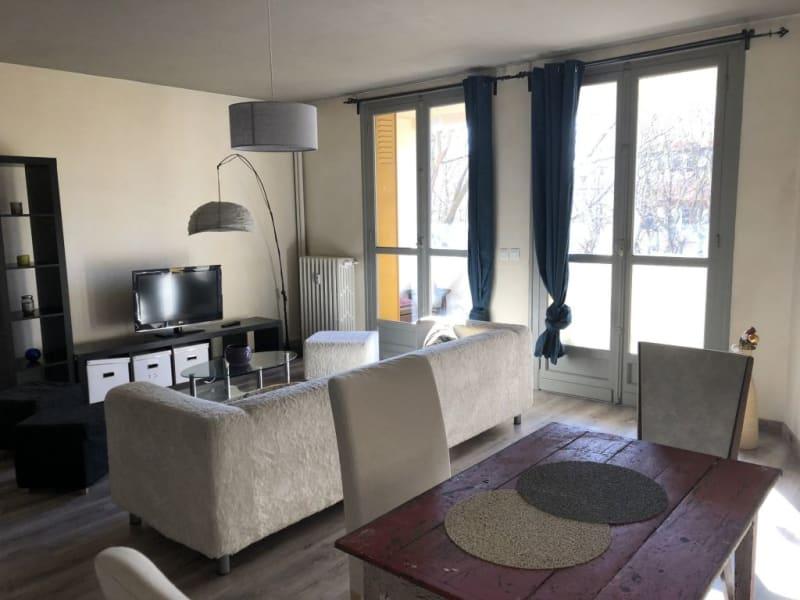 Rental apartment Toulouse 985€ CC - Picture 5