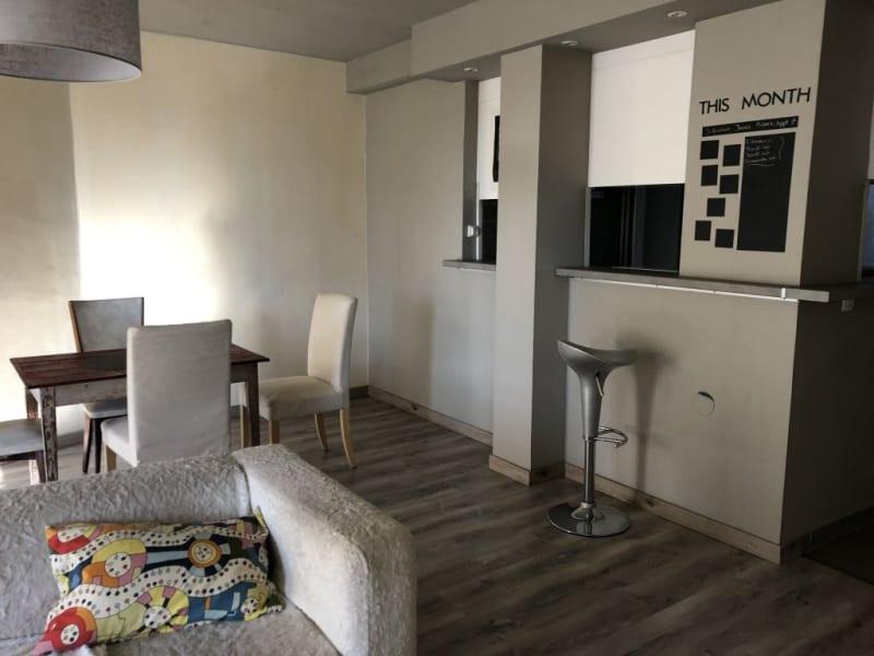 Rental apartment Toulouse 985€ CC - Picture 8