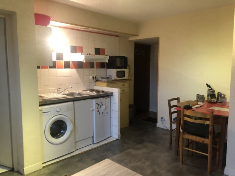Location appartement Toulouse 432€ CC - Photo 1