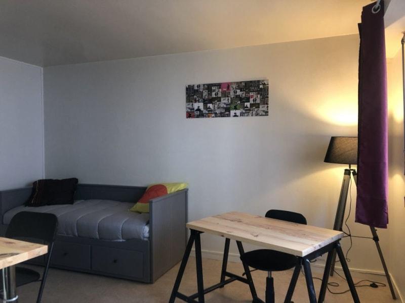 Rental apartment Toulouse 560€ CC - Picture 4