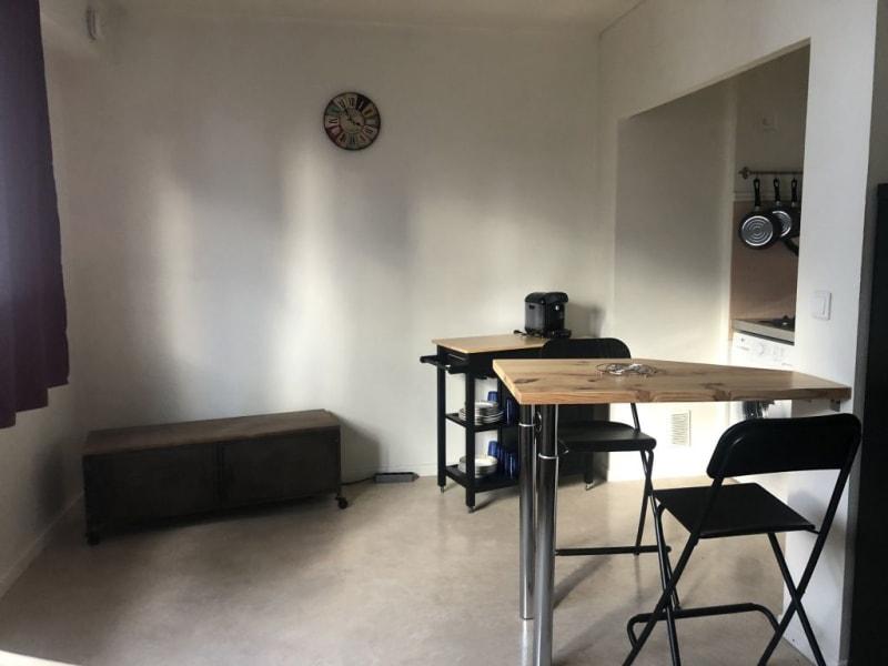 Rental apartment Toulouse 560€ CC - Picture 6
