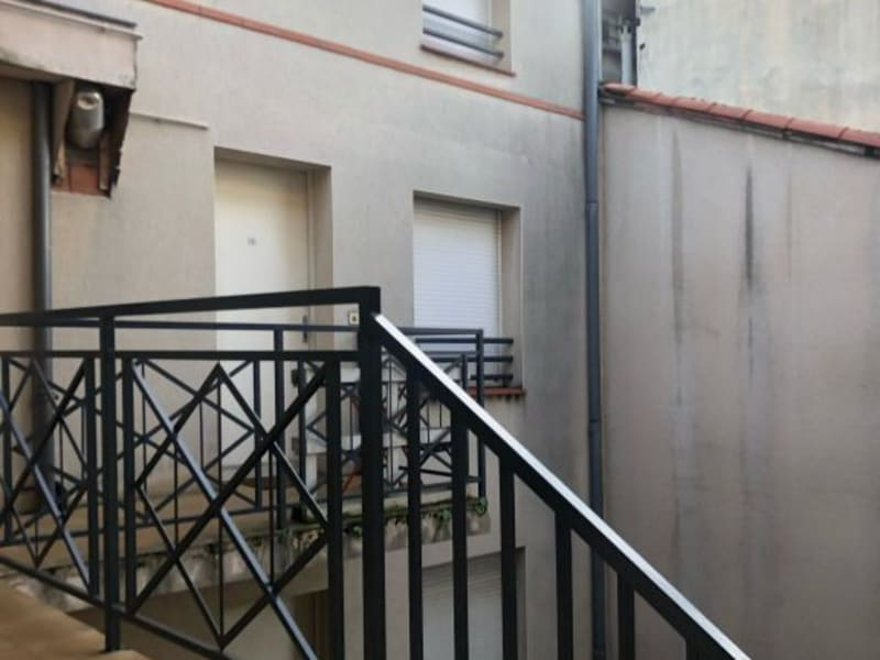 Location appartement Toulouse 699€ CC - Photo 4