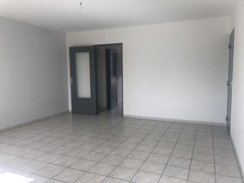 Rental apartment Tournefeuille 589€ CC - Picture 2