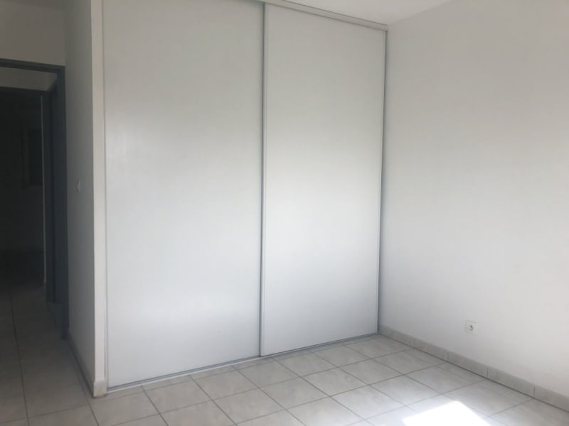 Rental apartment Tournefeuille 589€ CC - Picture 7