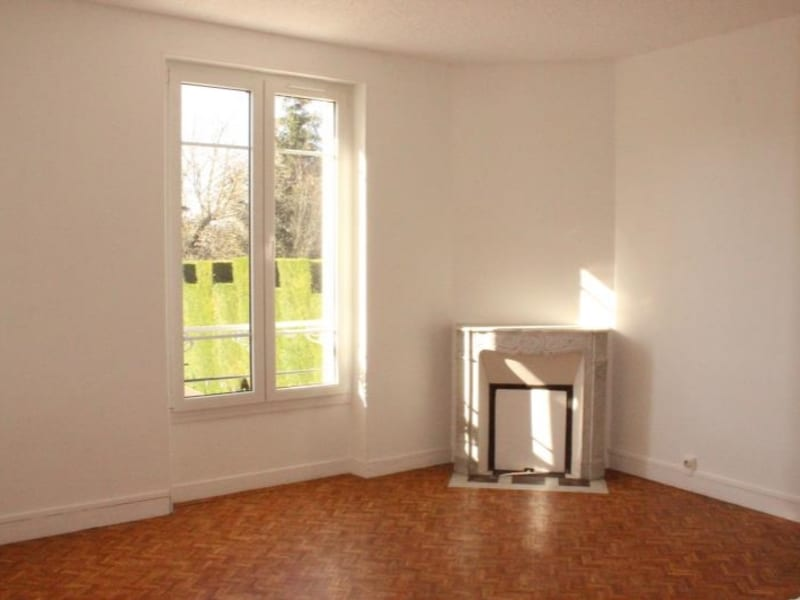 Sale house / villa La ferte gaucher 184000€ - Picture 4