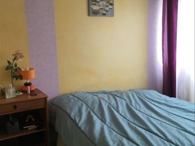 Sale apartment Epinay sous  senart 129000€ - Picture 3