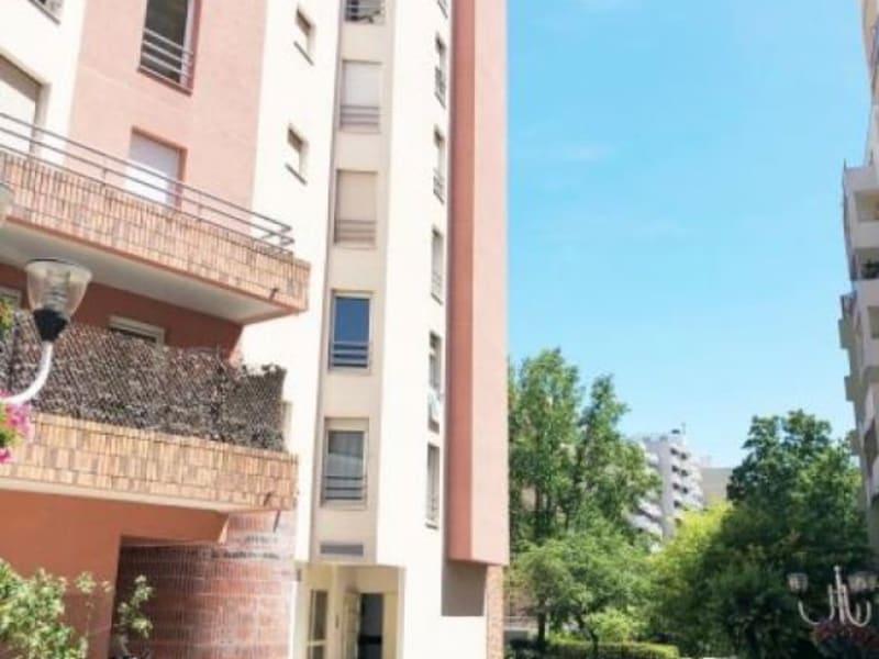 Vente appartement Le kremlin bicetre 430000€ - Photo 9