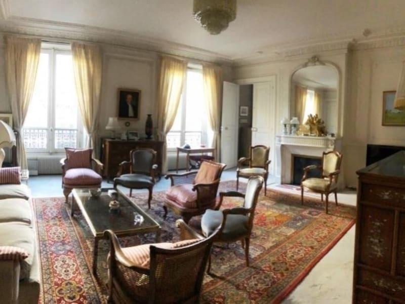 Sale apartment Paris 8ème 1890000€ - Picture 4