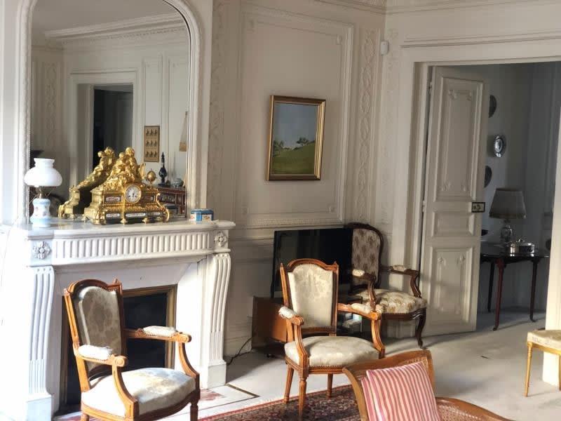 Sale apartment Paris 8ème 1890000€ - Picture 5