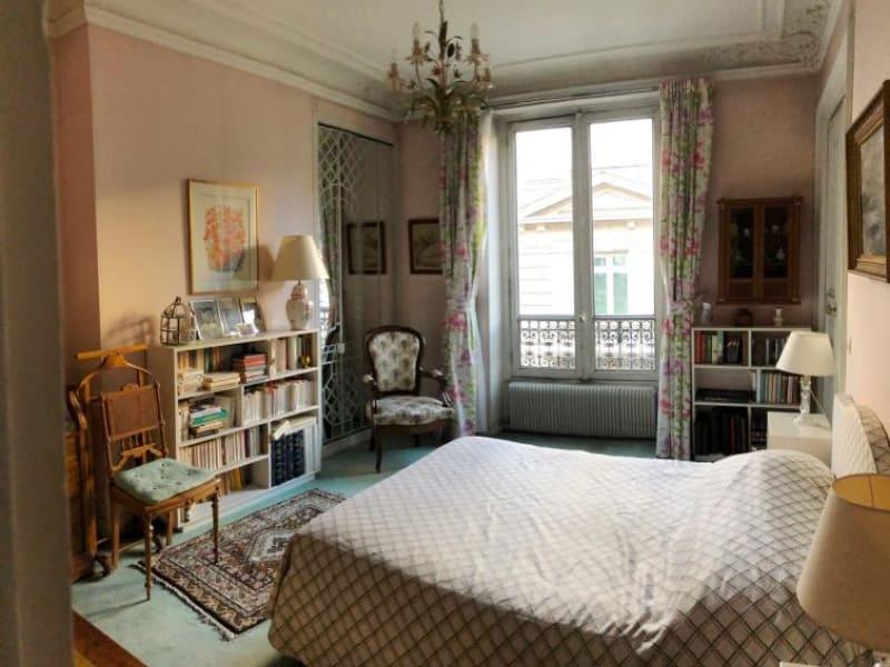Sale apartment Paris 8ème 1890000€ - Picture 6