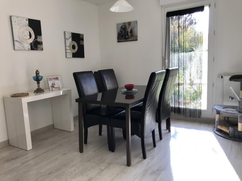 Vente appartement Guyancourt 425250€ - Photo 2