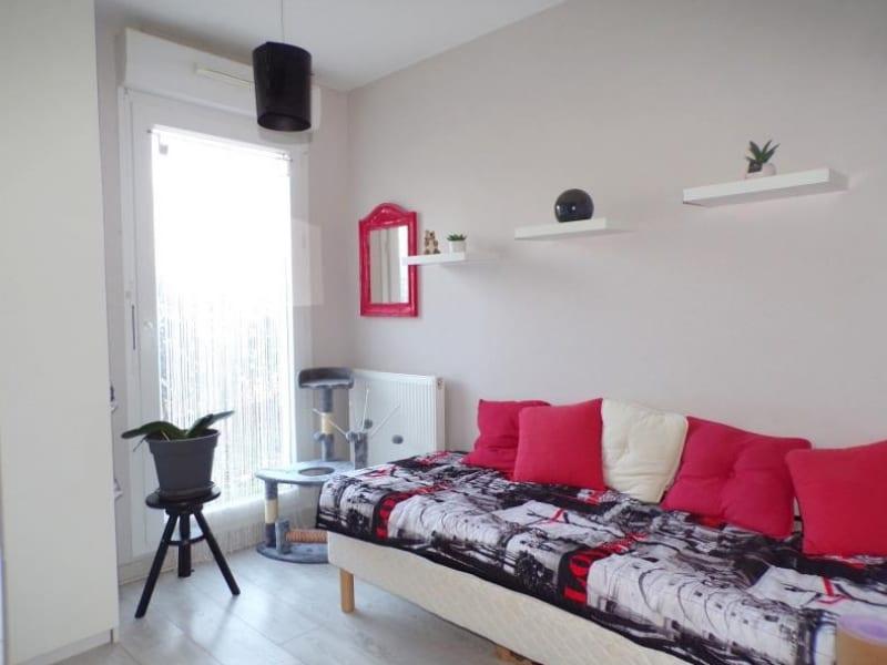 Vente appartement Guyancourt 425250€ - Photo 5