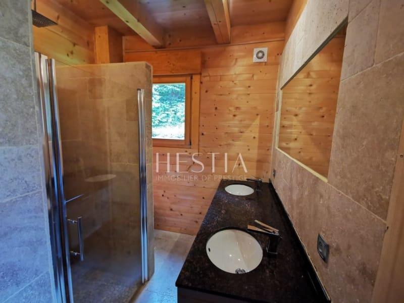 Vente maison / villa Thônes 899000€ - Photo 6