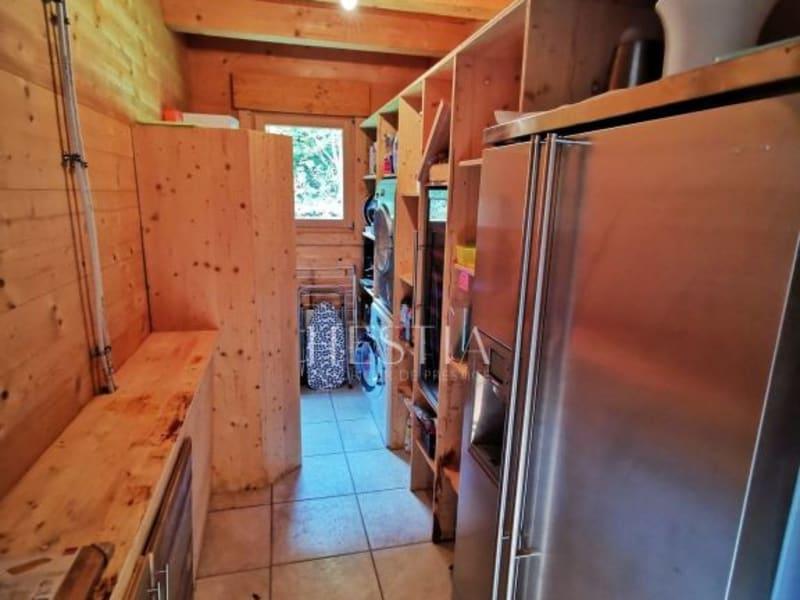 Vente maison / villa Thônes 899000€ - Photo 9