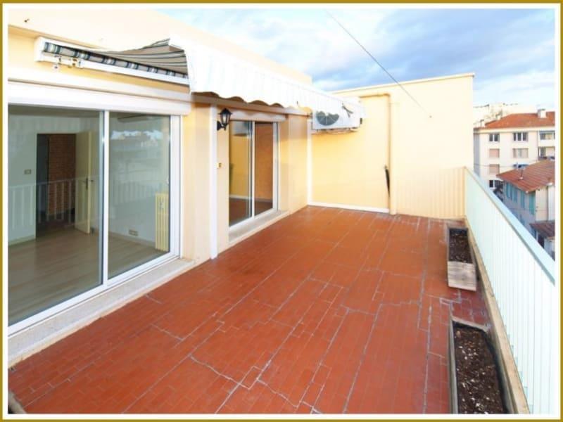 Deluxe sale apartment Toulon 122000€ - Picture 4