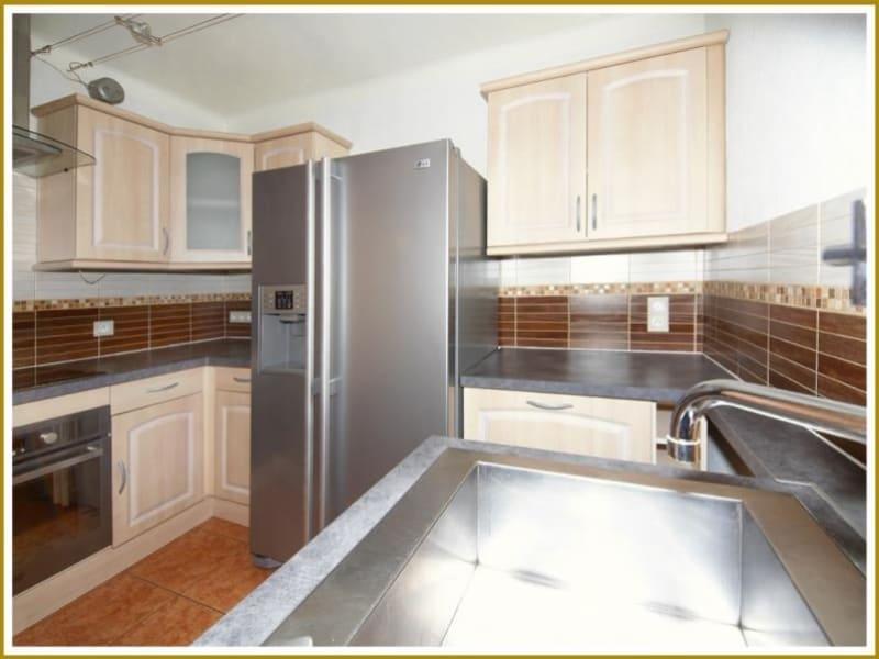 Deluxe sale apartment Toulon 122000€ - Picture 5