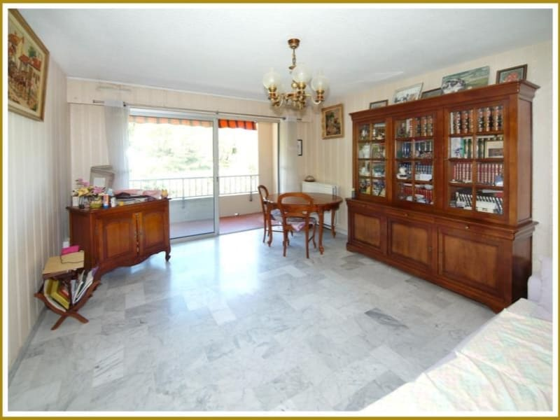 Sale apartment Hyeres 169 000€ - Picture 3