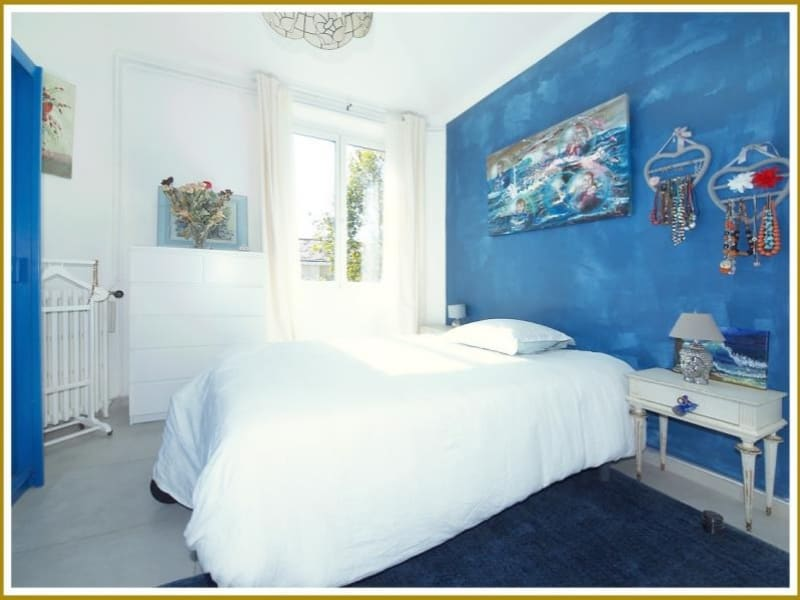 Sale apartment Toulon 138 000€ - Picture 6