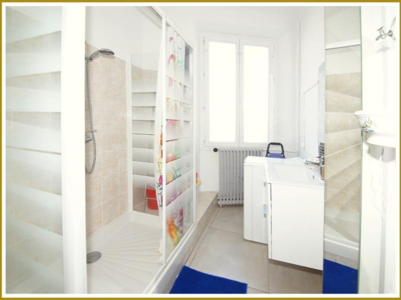 Sale apartment Toulon 138 000€ - Picture 7