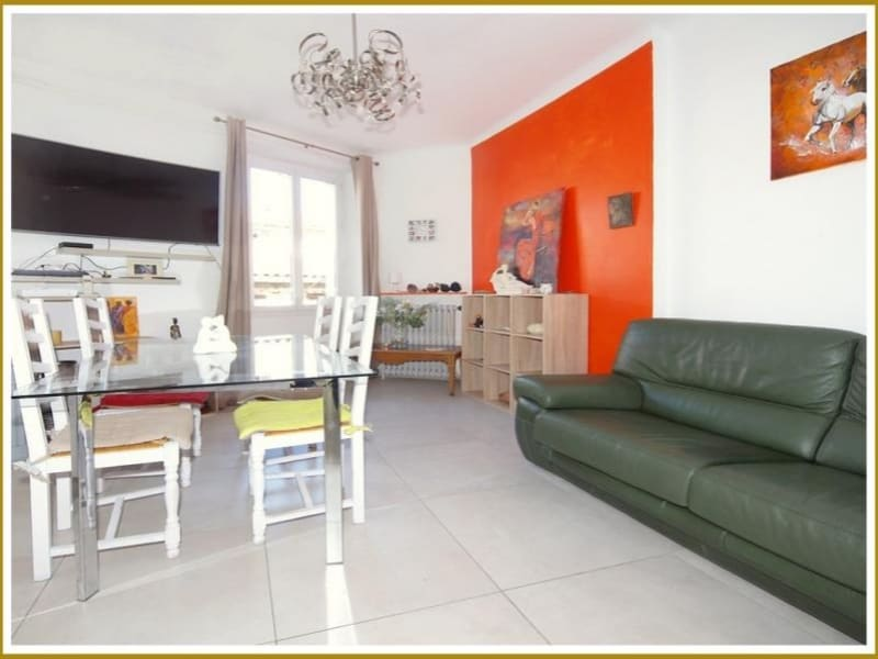 Sale apartment Toulon 138 000€ - Picture 8
