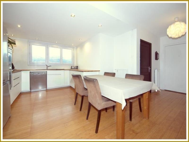 Deluxe sale apartment Toulon 179000€ - Picture 4