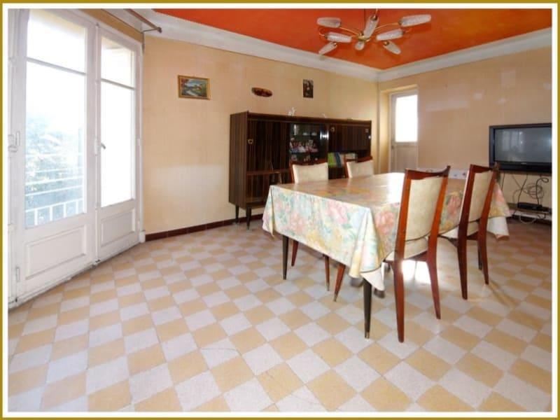 Sale apartment Toulon 96500€ - Picture 4