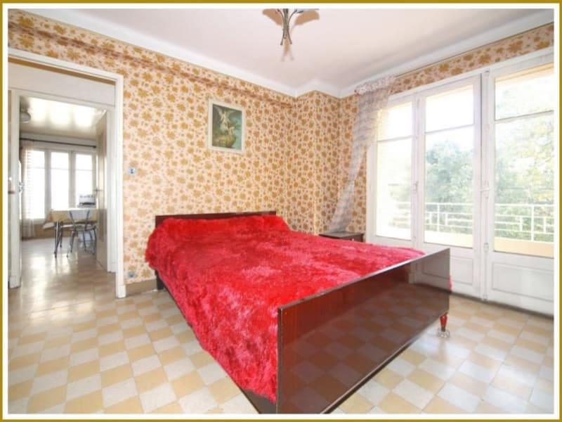 Sale apartment Toulon 96500€ - Picture 5
