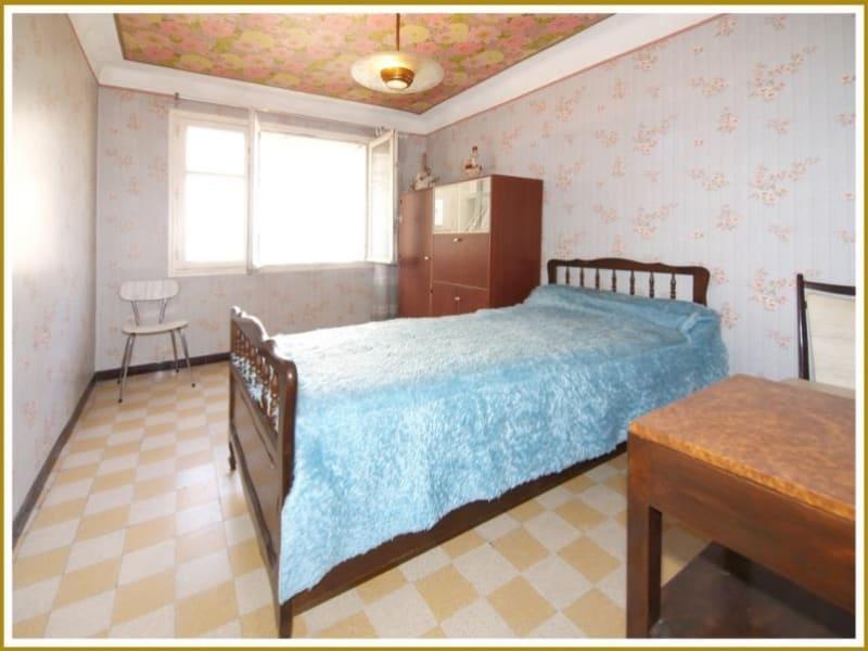 Sale apartment Toulon 96500€ - Picture 6