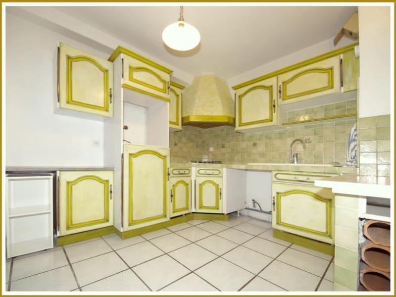 Sale apartment Toulon 154000€ - Picture 3