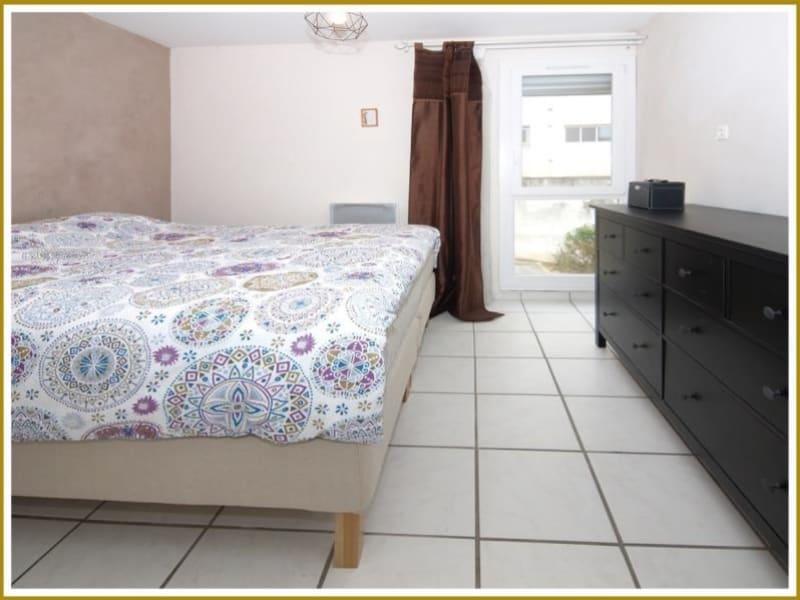 Sale apartment Toulon 154000€ - Picture 4