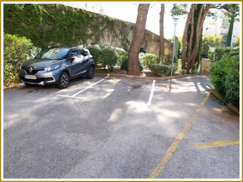 Sale apartment Toulon 154000€ - Picture 6