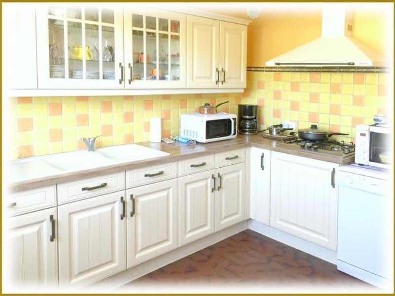 Sale apartment Toulon 169000€ - Picture 8