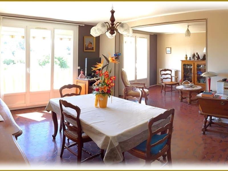 Sale apartment Toulon 169000€ - Picture 10