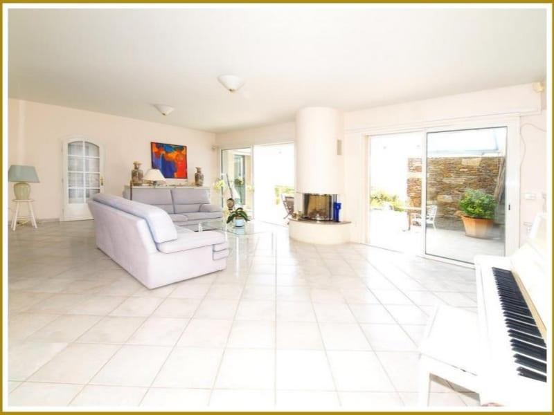 Vente de prestige maison / villa Toulon 768000€ - Photo 5