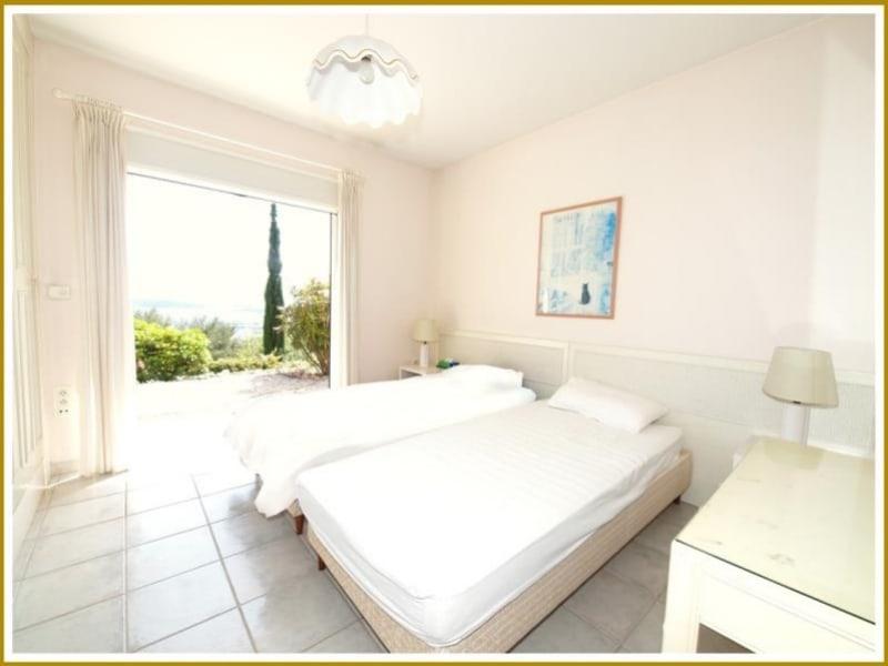 Vente de prestige maison / villa Toulon 768000€ - Photo 6