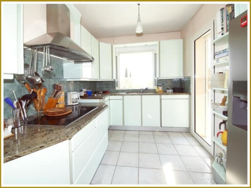 Vente de prestige maison / villa Toulon 768000€ - Photo 7