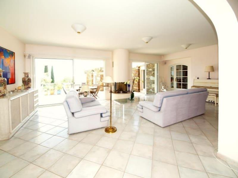 Vente de prestige maison / villa Toulon 768000€ - Photo 10