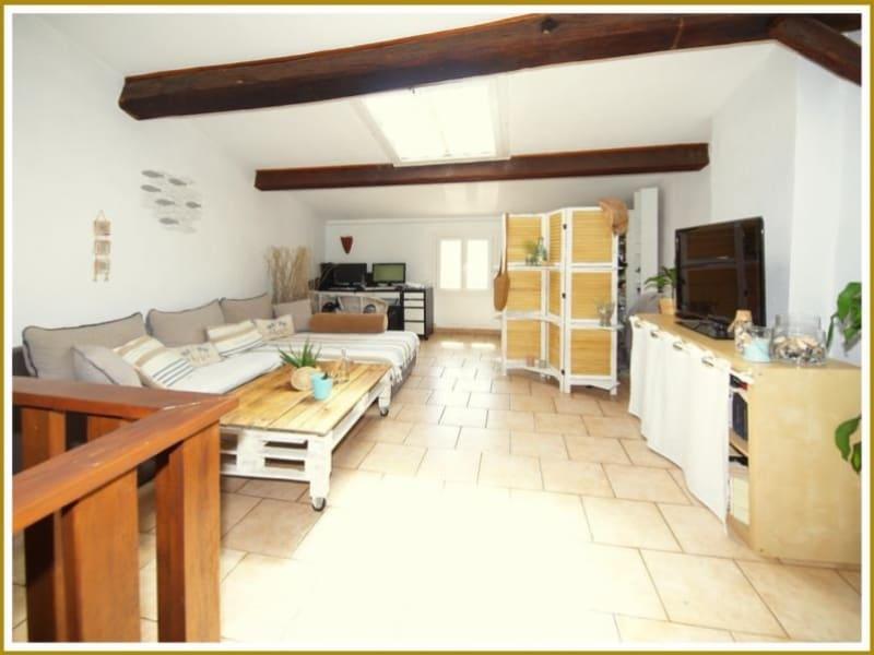 Sale house / villa Six fours les plages 380000€ - Picture 3