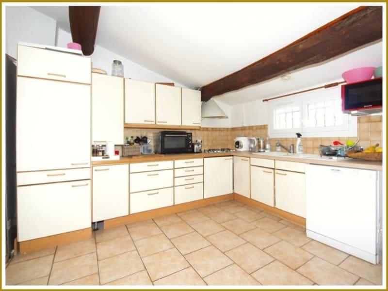 Sale house / villa Six fours les plages 380000€ - Picture 4