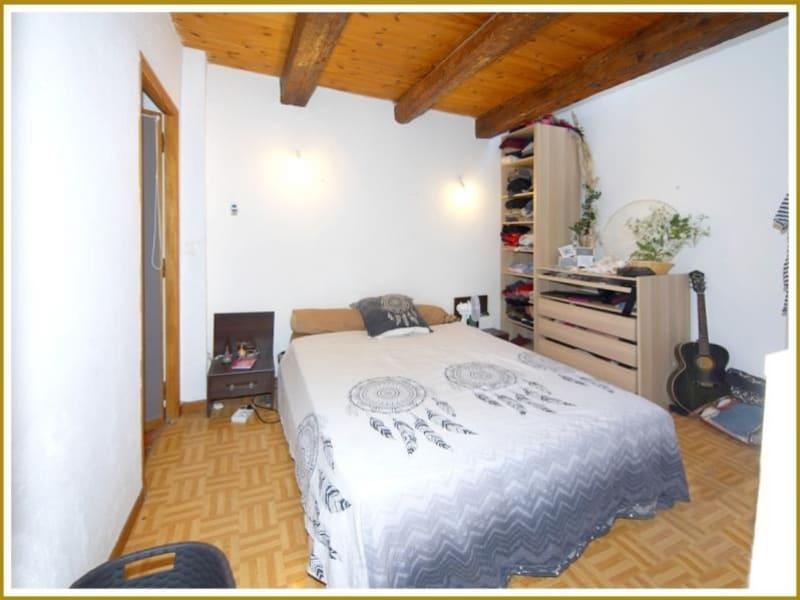 Sale house / villa Six fours les plages 380000€ - Picture 6