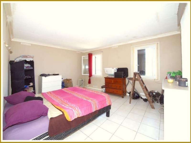 Sale house / villa Six fours les plages 380000€ - Picture 7