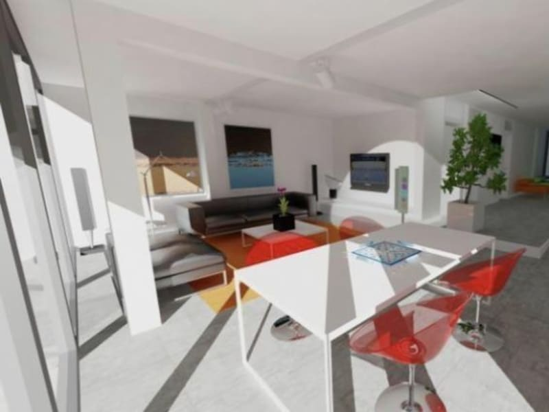 Deluxe sale apartment Strasbourg 389 800€ - Picture 1