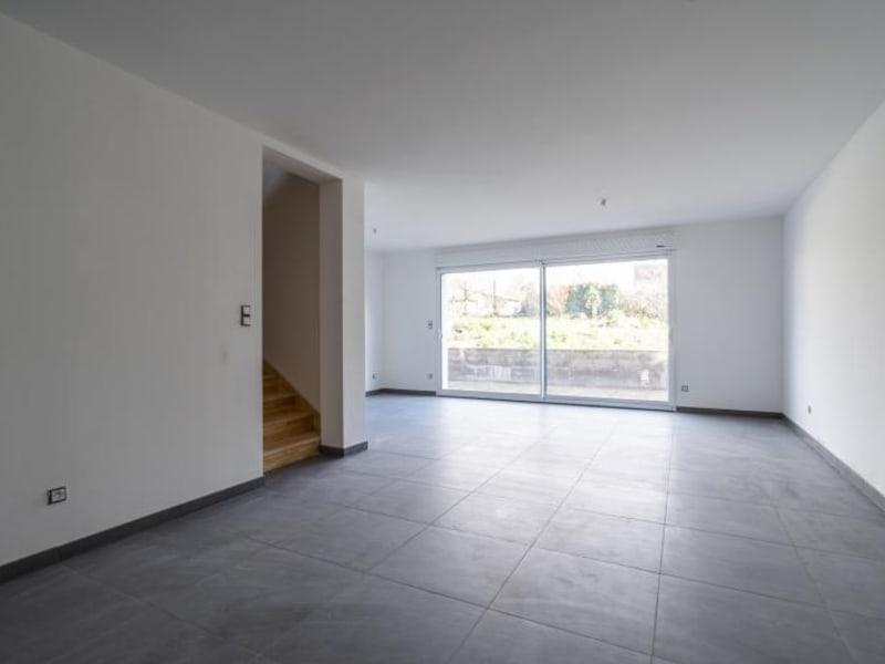 Sale house / villa St julien les metz 307000€ - Picture 3