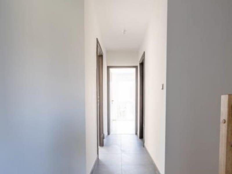 Sale house / villa St julien les metz 307000€ - Picture 4