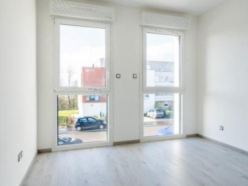 Sale house / villa St julien les metz 307000€ - Picture 7