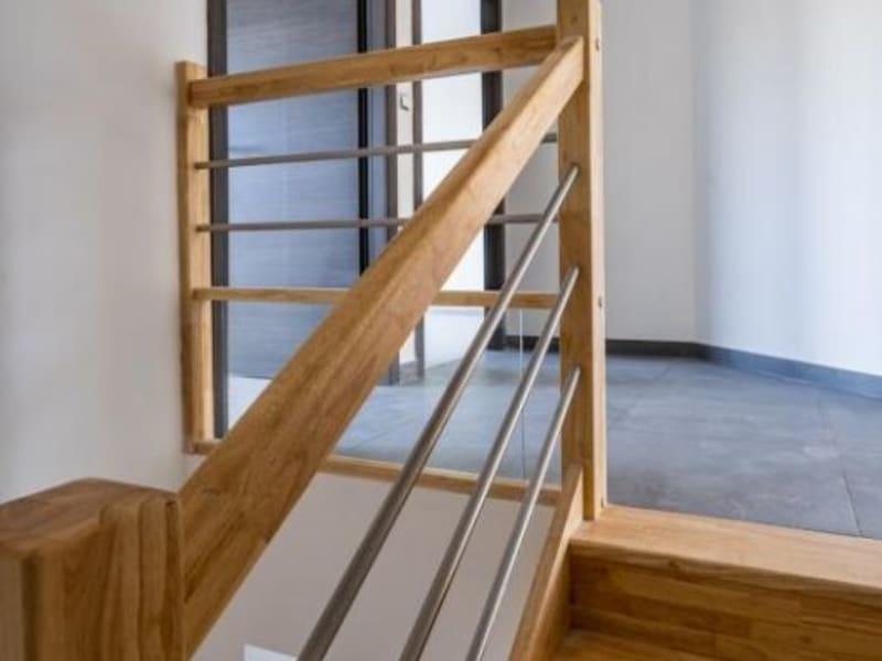 Sale house / villa St julien les metz 307000€ - Picture 9