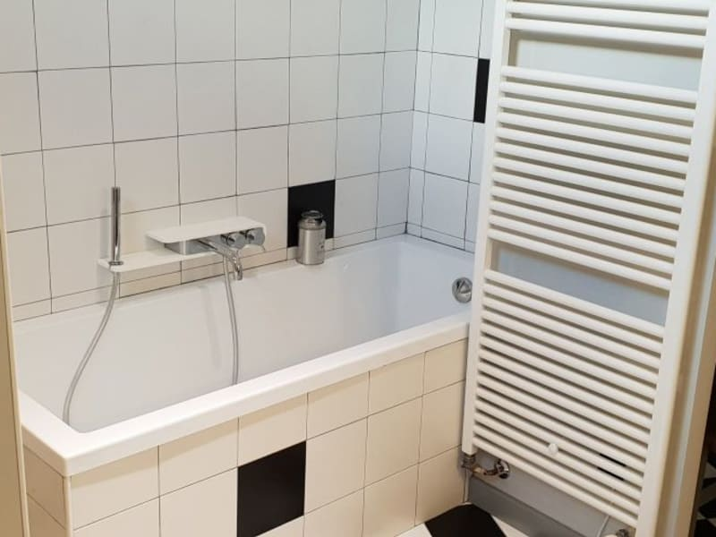 Sale apartment Tarbes 316500€ - Picture 6