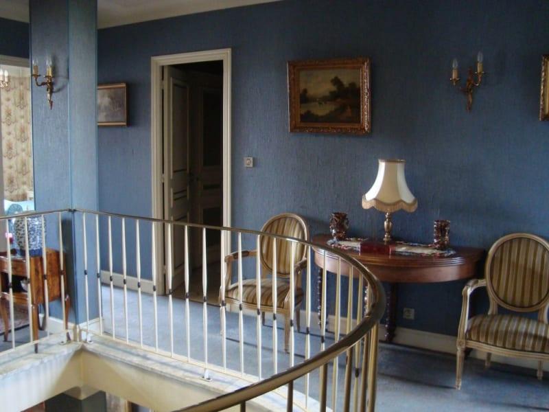 Sale house / villa Tarbes 378000€ - Picture 5