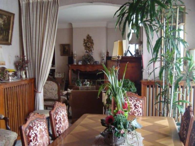 Sale house / villa Tarbes 378000€ - Picture 8